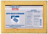 AUTO-WASCH-SCHWAMM 1 Stk. LIQUI MOLY