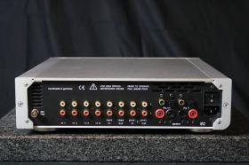 Foto 2 AVM C6m High End CD-Receiver