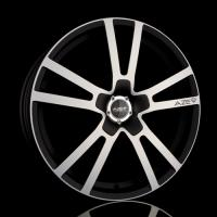 Foto 3 AZEV Typ P 8,5 x 20'''' z.B.Hyundai ix35 , Typ: EL, ELH, LM