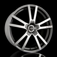 AZEV Typ P Hymalaya z.B. Audi Q5, Typ: 8R, 8R1