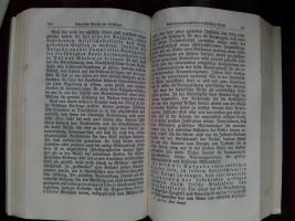 Foto 7 A.Hitlers Buch Mein Kampf
