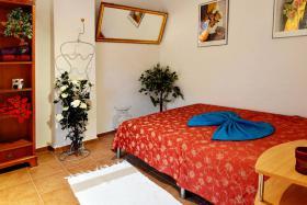 Foto 3 Ab 18 € Apartment .Köln Nähe Messe/ Tag/ Woche/ Monat. Möbliert.