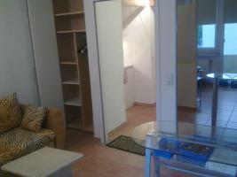 Foto 9 Ab 18 € Apartment .Köln Nähe Messe/ Tag/ Woche/ Monat. Möbliert.
