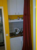 Foto 16 Ab 18 € Apartment .Köln Nähe Messe/ Tag/ Woche/ Monat. Möbliert.