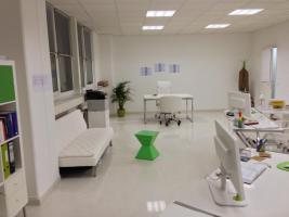 Foto 2 Ab sofort: Arbeitsplatz in exklusiver Bürogemeinschaft