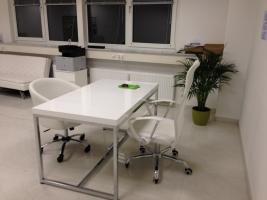 Foto 3 Ab sofort: Arbeitsplatz in exklusiver Bürogemeinschaft