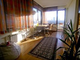 Foto 2 Abbasağa Vista - Apartment in Istanbul