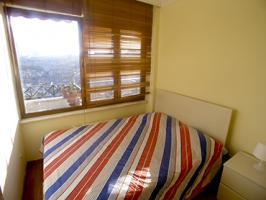 Foto 3 Abbasağa Vista - Apartment in Istanbul