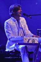 Benny - ABBA Tribute Show, ABBA Revival, ABBA Cover SWEDE SENSATION