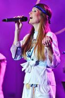 Frida - ABBA Revival Show, ABBA Tribute Show, Revival SWEDE SENSATION