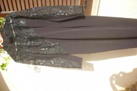 Foto 2 Abendkleid