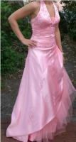 Abendkleid Hochzeitskleid Ballkleid Corsagenkleid zum schnüren