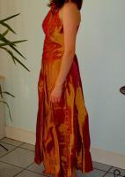 Foto 3 Abendkleider abzugeben