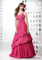 Foto 18 Abendkleider von modekarusell.eu Gr.34 - Gr.64