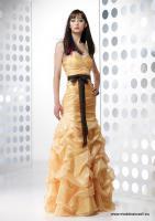 Foto 19 Abendkleider von modekarusell.eu Gr.34 - Gr.64