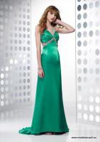 Foto 20 Abendkleider von modekarusell.eu Gr.34 - Gr.64