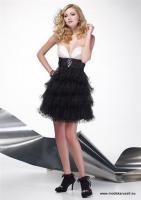 Foto 21 Abendkleider von modekarusell.eu Gr.34 - Gr.64