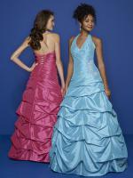 Foto 24 Abendkleider von modekarusell.eu Gr.34 - Gr.64