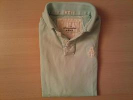 Foto 2 Abercrombie & Fitch Polo Hemd 100% ORIGINAL