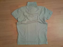 Foto 3 Abercrombie & Fitch Polo Hemd 100% ORIGINAL
