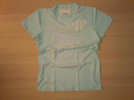 Abercrombie & Fitch T-Shirt (New York) 100% ORIGINAL