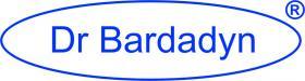 Abnehmen mit der Dr. Bardadyn Struktur-Di�t!