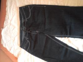Foto 5 Abverkauf restl.Jeans