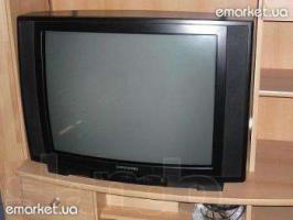 Abzugeben: Fernseher Grundig XS 70