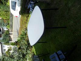Acamp Gartenmöbel