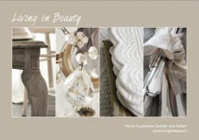Accessoires, Antikes, Möbel & Textilien
