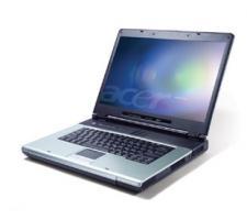 Acer Aspire 1360