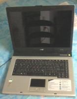 Foto 2 Acer Aspire 3004WLMi 15,4 Zoll Notebook