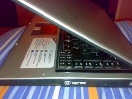 Foto 2 Acer Aspire 3102 WLMi for sale.