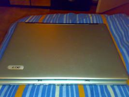Foto 3 Acer Aspire 3102 WLMi for sale.