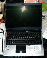 Foto 2 Acer Aspire 5100 mit 250 GB HD und 2 GB RAM