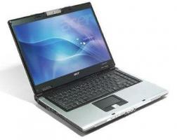 Acer Aspire 5680 Notebook