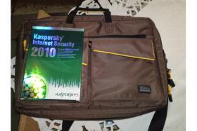 Foto 2 Acer Aspire 5735G+Tasche+Kaspersky2010 internet security+Restgarantie!