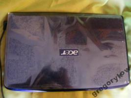 Acer Aspire 5740D mit 3D Display