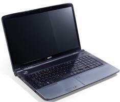 Acer Aspire 7738G-654G64MN