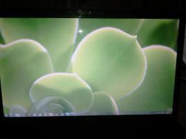 Acer Aspire 8930 zu verkaufen