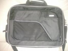 Foto 2 Acer Aspire 8930 zu verkaufen