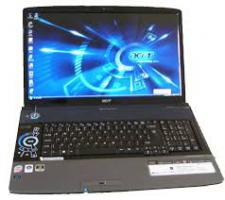 Acer Aspire 8930G 18, 4Zoll 500GB HDD Festplatte 4GB DDR3