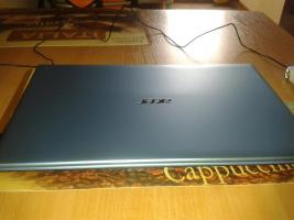 Acer Aspire Notebook TOP