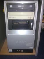 Acer Aspire PC T350