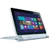 Acer Iconica W510 mit 64 Gb internen Speicher wie neu
