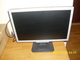 Acer Monitor zuverkaufen