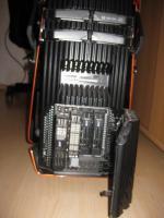 Foto 3 Acer Predator Desktop PC