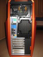 Foto 4 Acer Predator Desktop PC