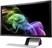 Foto 5 Acer S273HL Ultra Thin LCD Monitor 27 Zoll (69cm) zu Verkaufen ! (4 Monate alt)