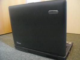 Foto 5 Acer TravelMate 5520G, AMD 2x2.2GHz, 2GB RAM, 250GB Festplatte, Ati Radeon HD2600 1280MB, Gamer